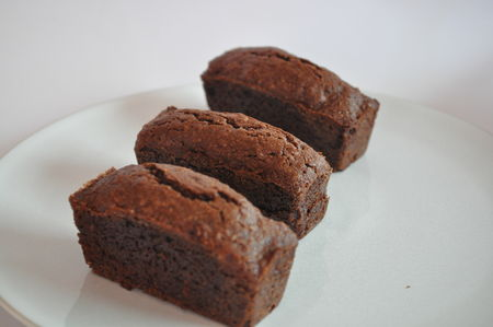 brownies_nature