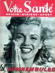 Votre_sant__France_1951