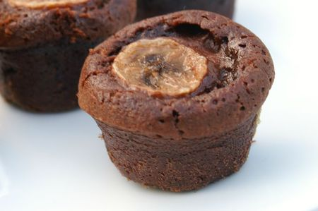 mini muffins chocolat christophe felder (1)