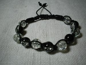 bracelets shambala 016