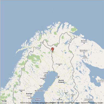 muonio__finlande___Google_Maps