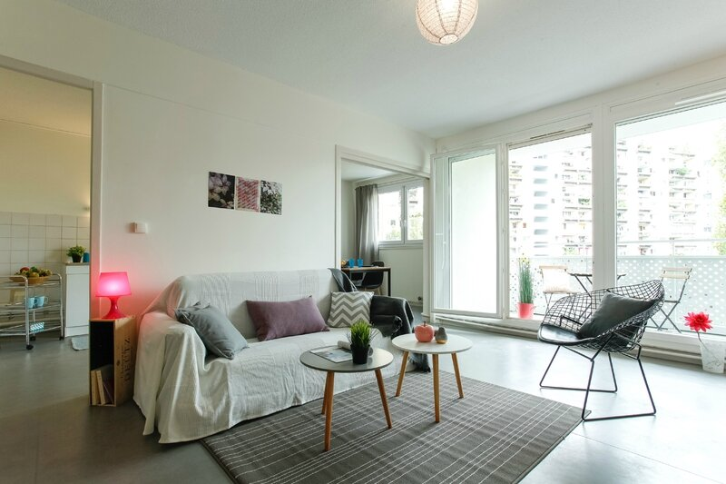 home-staging-grenoble-38-photographie-audrey-laurent-isère (7)