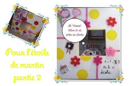 l__toile_de_martin_2