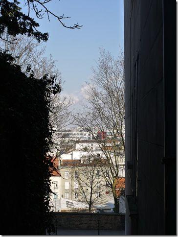 IVRY sur SEINE.09.03.2010 046