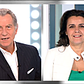 patriciacharbonnier00.2015_03_16_telematinFRANCE2