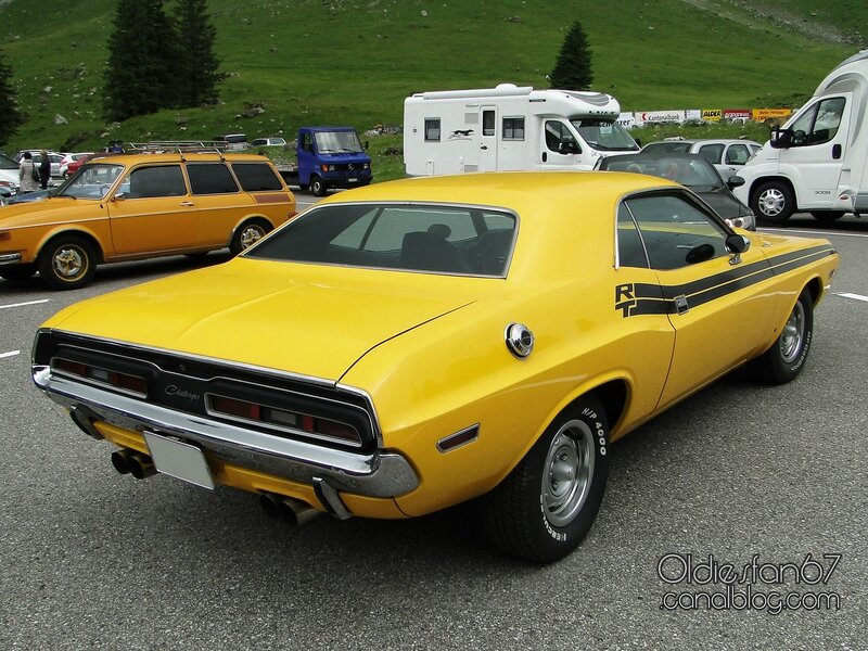 dodge-challenger-rt-coupe-1971-2