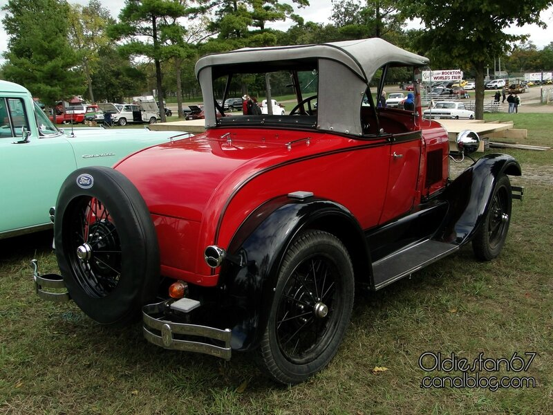 ford model-a-roadster-1928-1931-2