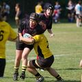 04IMG_0482T