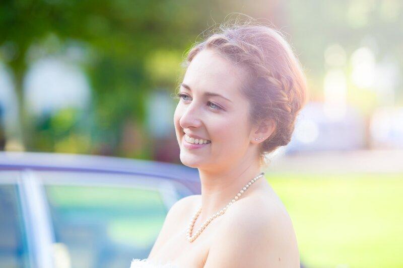 Alison-Portrait-Mariage