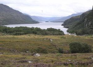 Loch_Maree_2