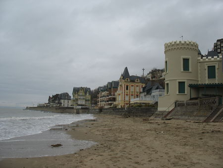 plage_Trouville