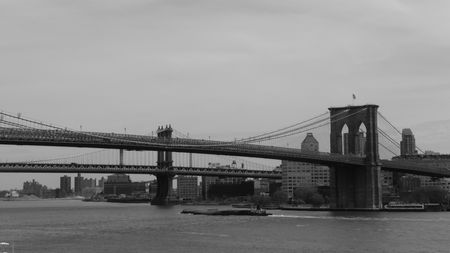 Brooklyn_bridge_4