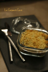 crumble_dachine_papaye