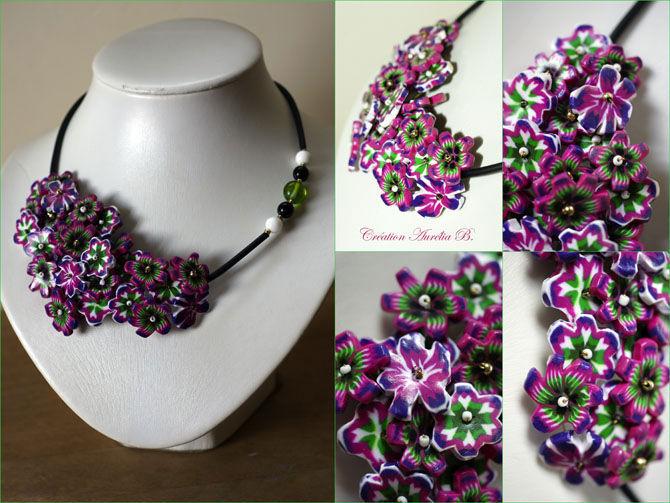 T_Montage bouquet
