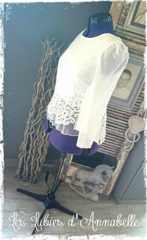 nannequin buste couture (Copier)