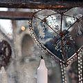 coeur, reflets, bougie_0663