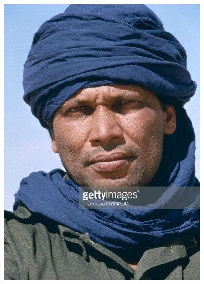 Rencontre niamey