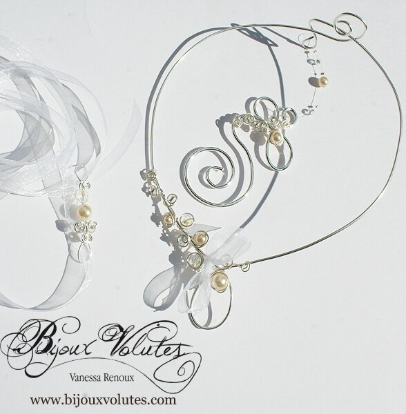 collier-mariage-infini