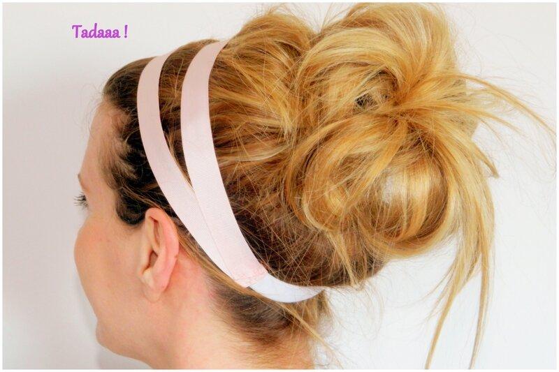Headband StylIZ2