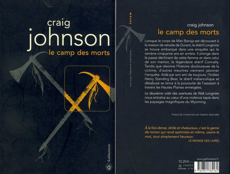 3-le camp des morts - Craig Johnson-002