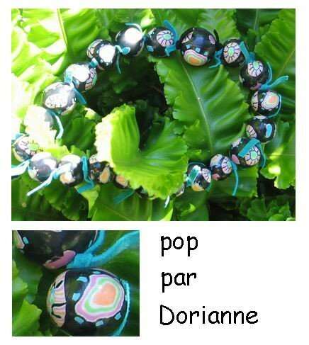 pop_dorianne