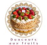 Douceursfruits