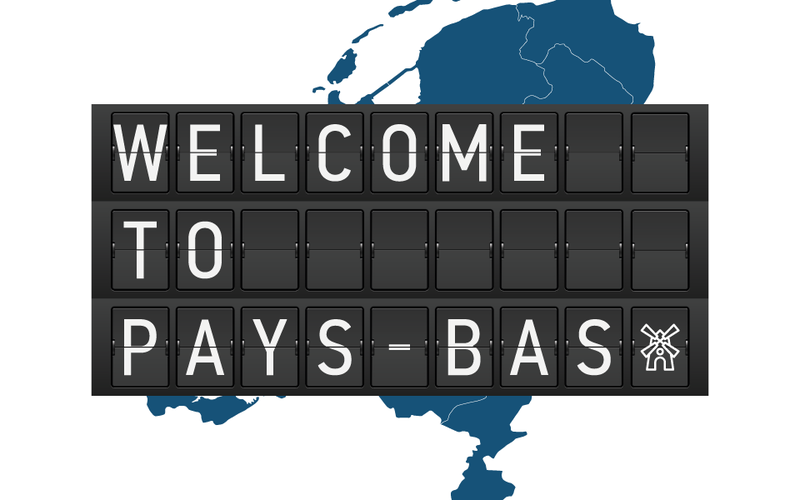 01-PAYS-BAS