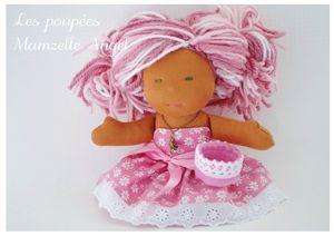 poupée princesse3