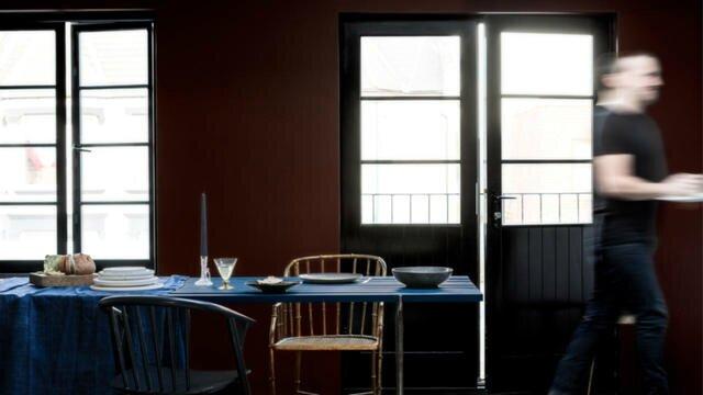 couleurs-fonce-s-salle-a-manger