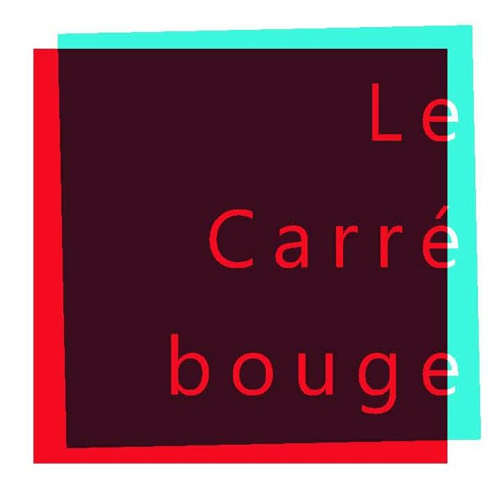 carre_bouge