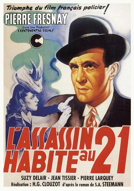 l-assassin-habite-au-21-affiche_416015_47811