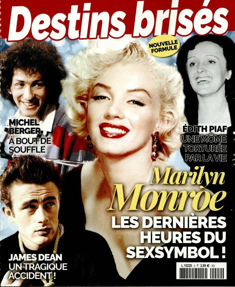 2016-12-21-destins_brises-france
