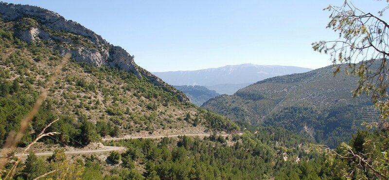 31 08 004 Le Mont Ventoux (1)1