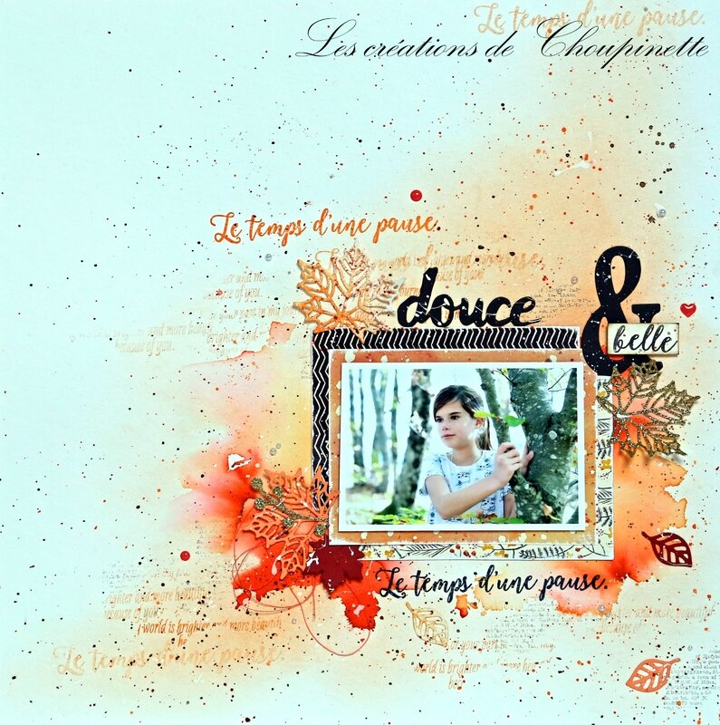 Projet Page Clara (1)