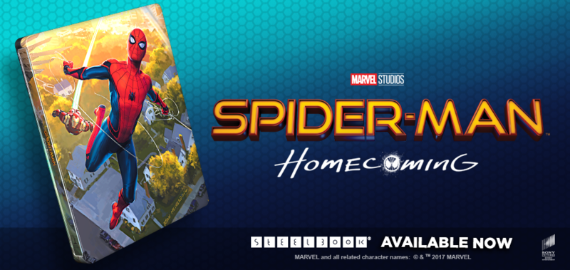 SPIDERMAN_HOMECOMING_BANNER