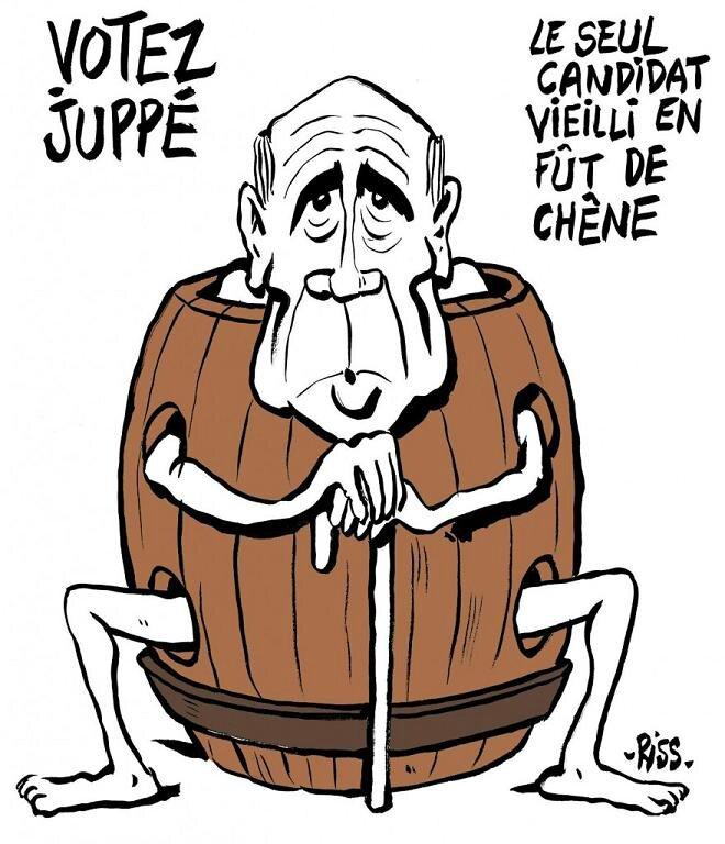 ch1226_200116_riss_juppe_b