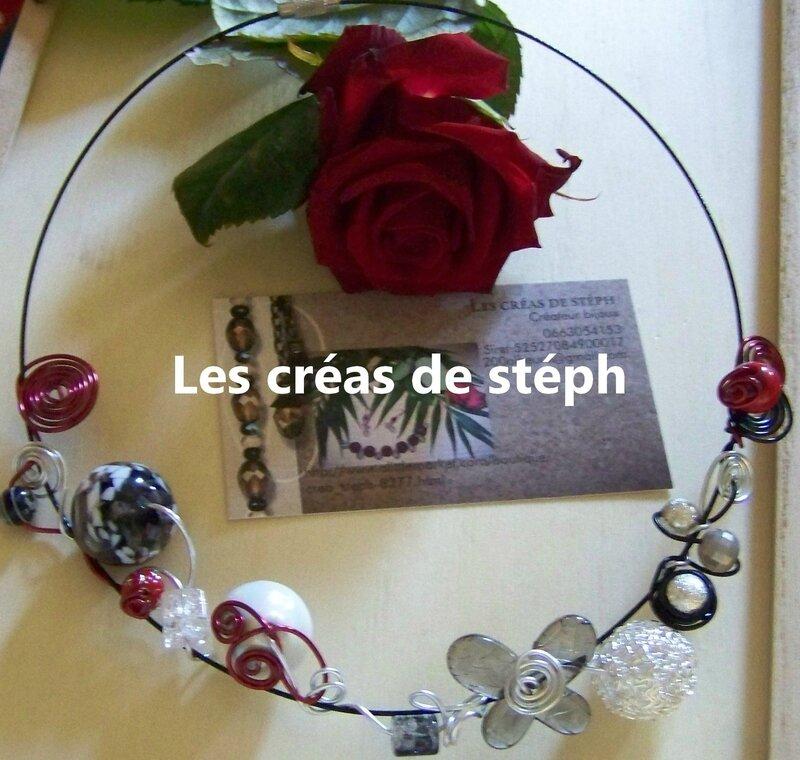 collier-collier-alu-rouge-argent-noir-6085761-100-5838-0de56-75664_big