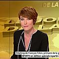 lucienuttin04.2017_01_29_journaldelanuitBFMTV