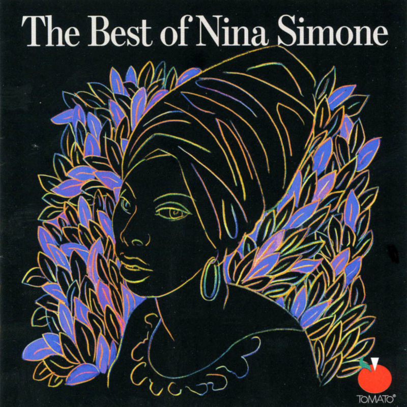 21- Nina Simone-The Best Of Nina_Simone