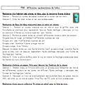 Windows-Live-Writer/Projet-Mon-ami-larbre_90D5/image_10