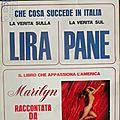 L'Europeo (it) 1973