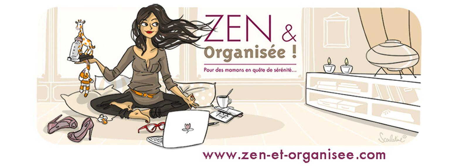 zen et organis e les illustrations de scarlatine. Black Bedroom Furniture Sets. Home Design Ideas