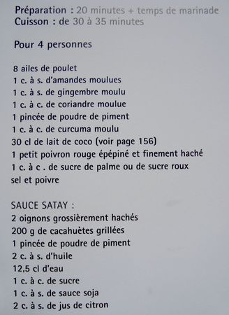 livre_page_ingredients