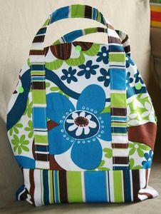 2012-07-06 sac 002 (603x800)