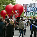 manifestation--paris-le-17-mai-2016_26798973080_o