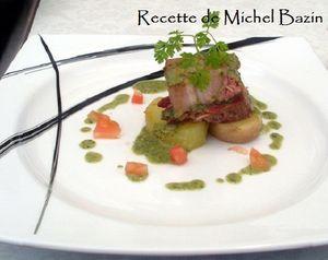 Assiette_de__Michel_Bazin