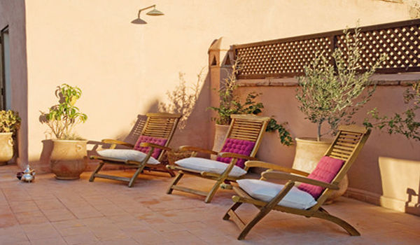 big_riad_mandalay_terrace__1_