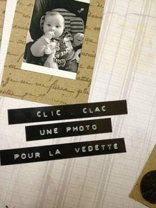6-photo
