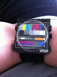 montre_stamps