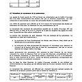 Déliberation No2011-0914 relative à l'électrification de la ligne P après Trilport_Page_08